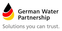 GWP Partnership
