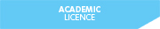 Academic licence