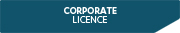 Corporate licence